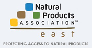 Natural Products Association East
