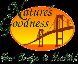 Nature's Goodness Logo